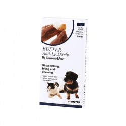 Buster Antilick Plaster S