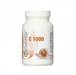 C 1000, CaliVit, 100 tabletek