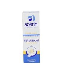 Acerin Perspirant