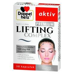 Doppelherz Aktiv Lifting Complex Premium