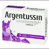 ARGENTUSSIN