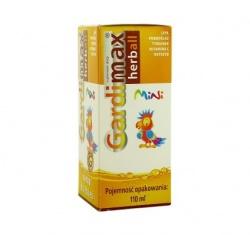 Gardimax herball Mini