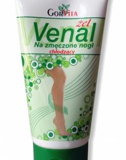 Venal