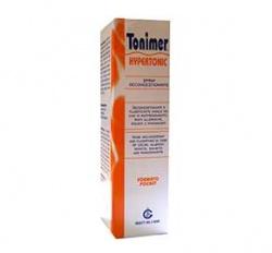 Tonimer Hypertonic