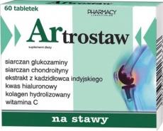 Artrostaw