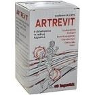 Artrevit