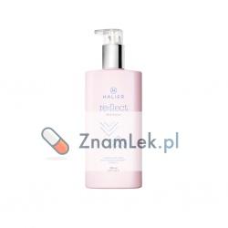 Re:flect szampon