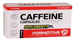 Caffeine Capsules