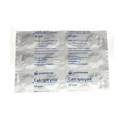 Calcipiryna