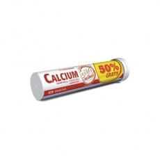 Calcium Duo Alergo + kwarcetyna