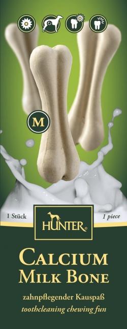 Calcium Milk Bone, 55 g