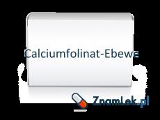 Calciumfolinat-Ebewe