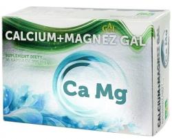 Calcium+Magnez