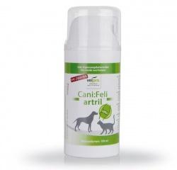 Cani-Feli Artril