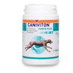 CaniViton Forte Advanced