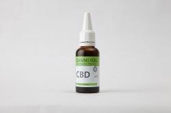 Cannexol, 30 ml