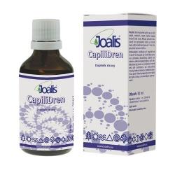 Capilidren, 50 ml