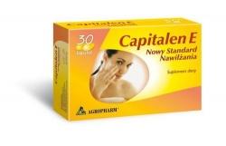 Capitalen E
