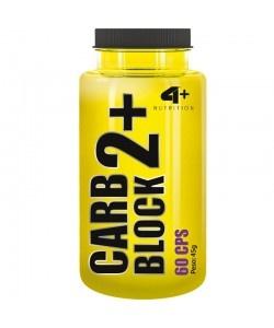 Carb Block 2+