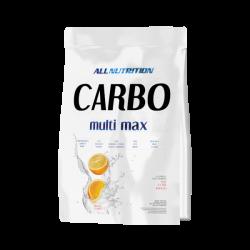 CARBO Multi Max