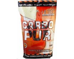HI TEC - Carbo Pur - 3000g