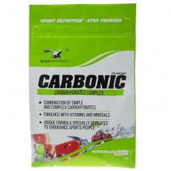 SPORT DEFINITION - Carbonic - 1000g