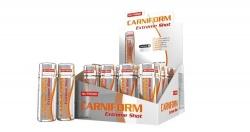 NUTREND - Carniform - 10x25ml