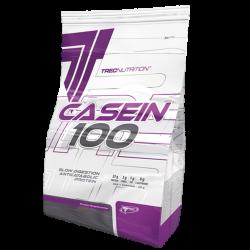 TREC - CASEIN 100 - 600g
