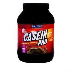 BIG ZONE - Casein - 900g
