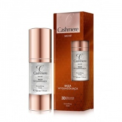 Cashmere Secret, 30 ml