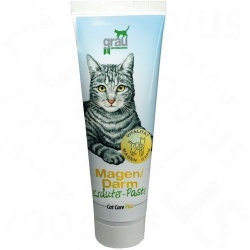 Cat CarePlus, 100 g