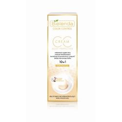 CC 10 w 1 Multifunkcyjny, krem, 175 ml