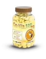 Ce-Vita, 300 tabletek