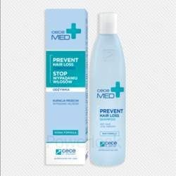 Cece MED Prevent, 300 ml