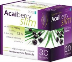 Cellu Berry Slim