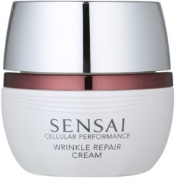 Cellular Performance Wrinkle Repair Cream