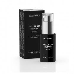 Cellular Repair, 30 ml