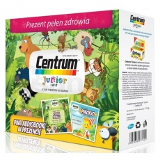 Centrum Junior 2