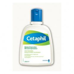 cetapil balsam