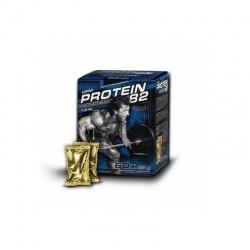 VITALMAX - CFM Protein 82 - 750 g
