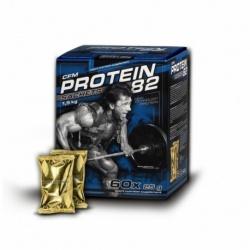 VITALMAX - CFM Protein 82 - 1500g