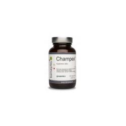 Champex- 60 kapsułek