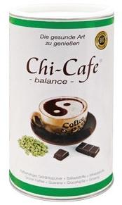 Chi-Cafe balans 450g, 90 porcji