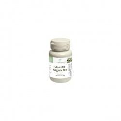Chlorella Organic Bio
