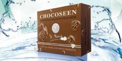 Chocoseen