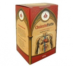 Cholesterofratin