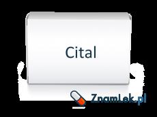 Cital