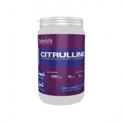 OSTROVIT - Citrulline - 210 g
