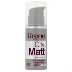 City Matt