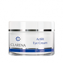 Clarena Actlift Eye